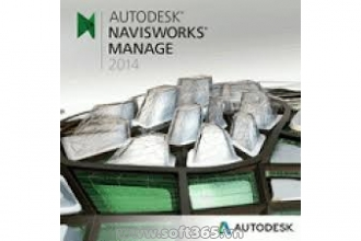 Autodesk Navisworks Manage 2014 Software. autodesk navisworks manage 2010.
