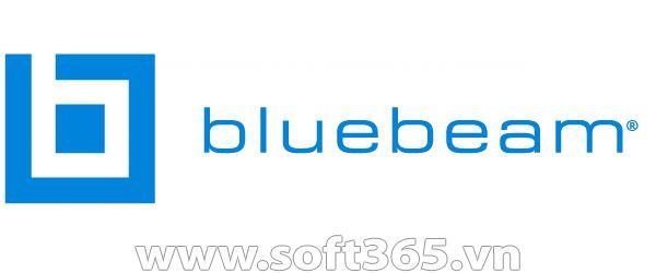 Tư vấn | Mua phần mềm bản quyền hãng BlueBeam - Tin tức