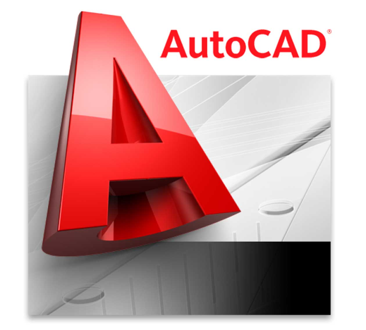 Autodesk Autocad 2016 Full + Crack